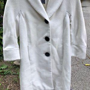 Beautiful Fall/Winter stylish coat